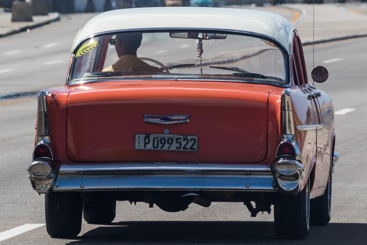 Automobilių supirkimas Vilniuje